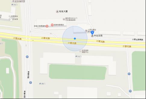 地图:人民交通出版社股份有限公司(中交文苑).png